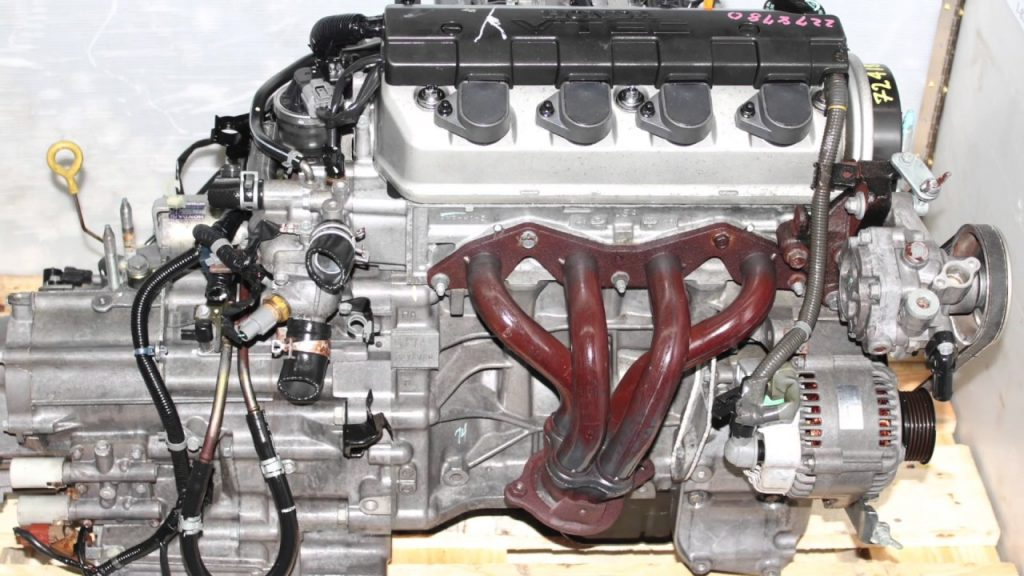 Used Car Engines >> Some Applications Of Used Car Engines Born Of Fire