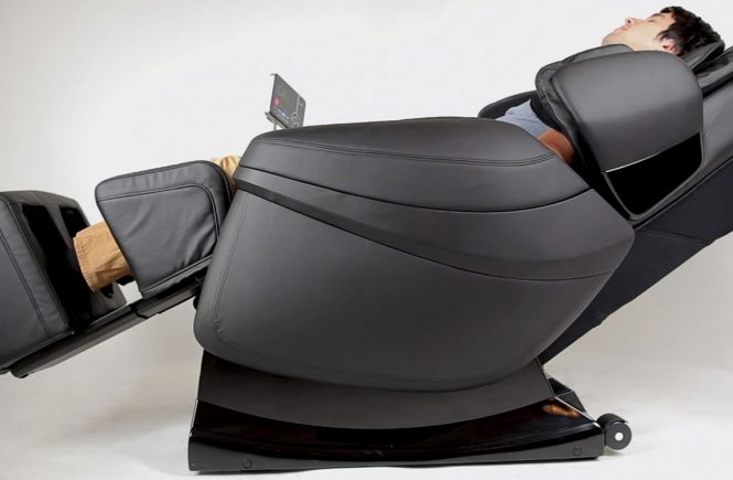 Massage-Chair-Reviews
