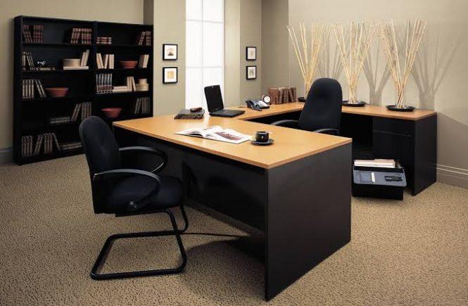 office furniture near me