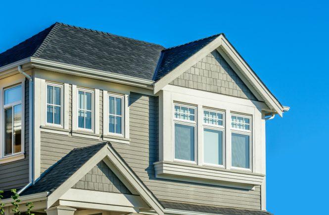 Home-Renovations-Fiber-Cement-Siding