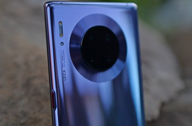 huawei-mate-30-pro-space