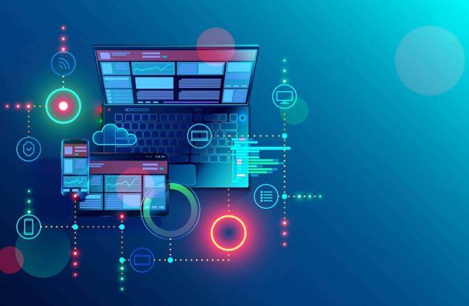 web designing software