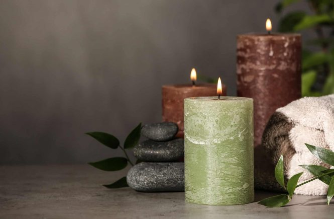 scented-candles-for-odor
