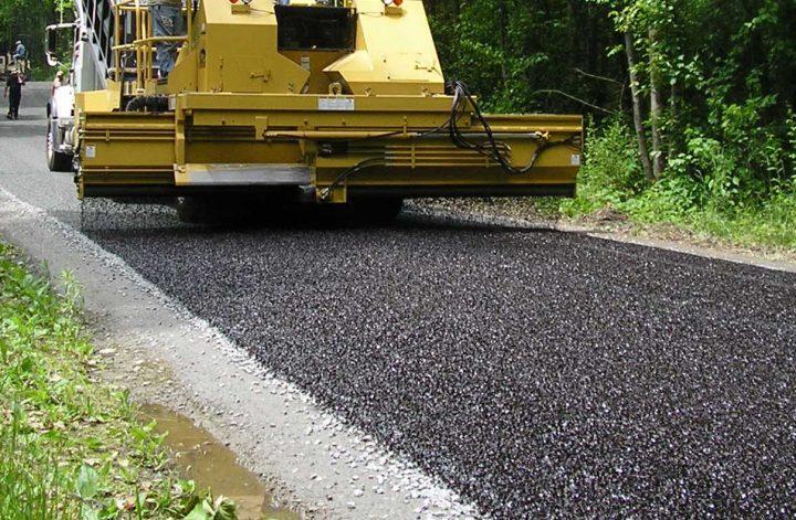 asphalt driveway cost