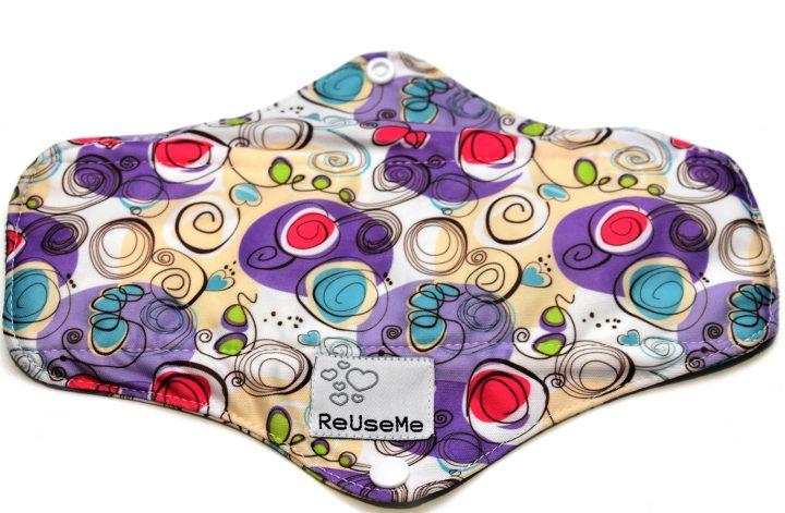 best period pads