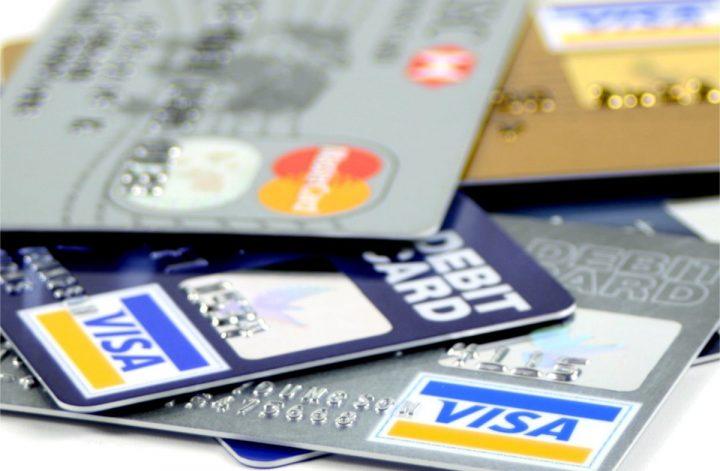 money-credited-to-debit-card