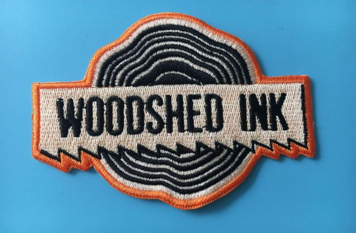 size-of-custom-patch