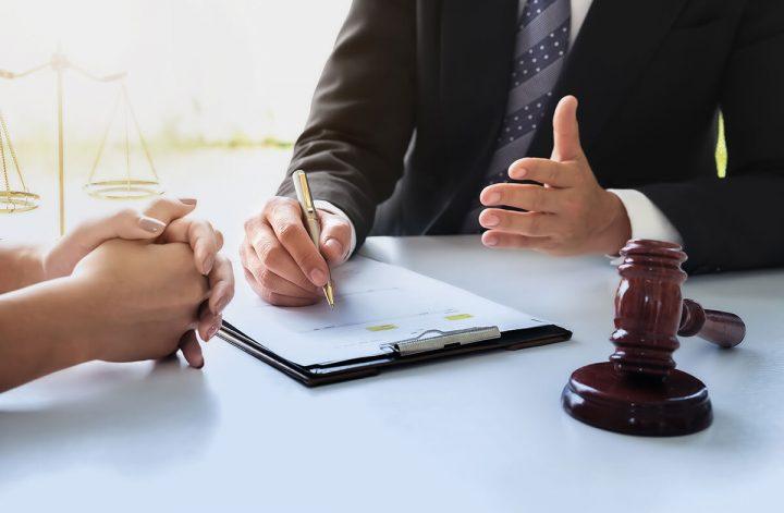best divorce lawyer portland, oregon